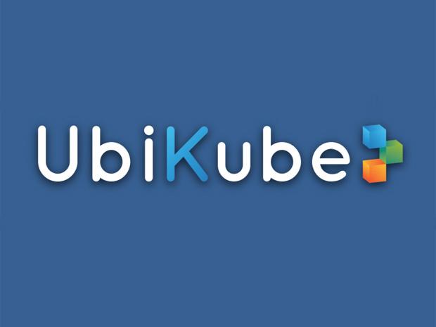 Ubikube lanza cuentas Premium de su solución ultrasegura para almacenar, sincronizar y compartir archivos online