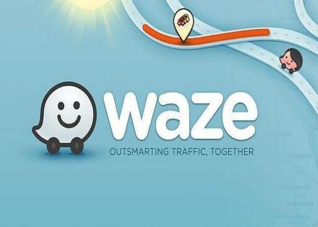 Facebook no comprará Waze