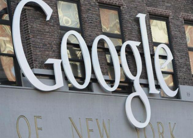 El Tribunal de Justicia de la UE se pronuncia a favor de Google