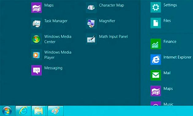 Windows 8.1 introducirá cambios para seducir a la empresa