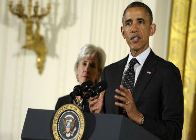El presidente de los Estados Unidos anuncia acciones para acabar con los trolls de patentes