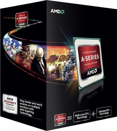 AMD-APU-Richland-2-402x450