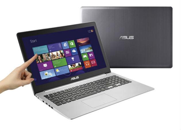 ASUS-VivoBook-S551