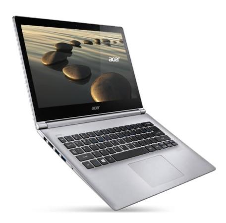Acer-Computex-2013-2-456x450