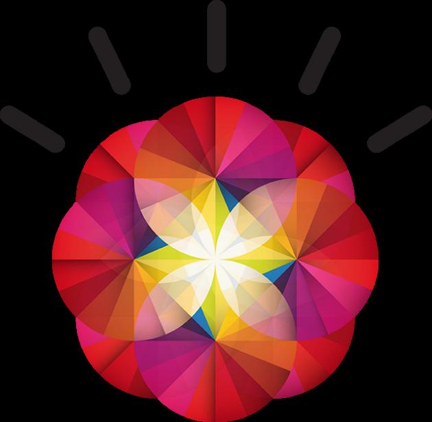 IBM renueva su modelo de computación inteligente