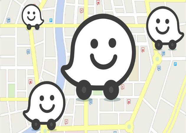 Ya es oficial, Google confirma la compra de Waze