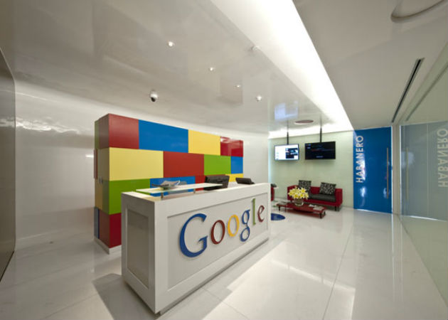 Google, la mayor empresa de medios de comunicación a nivel mundial por ingresos