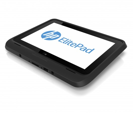 HP Retail Jacket for ElitePad11(2)