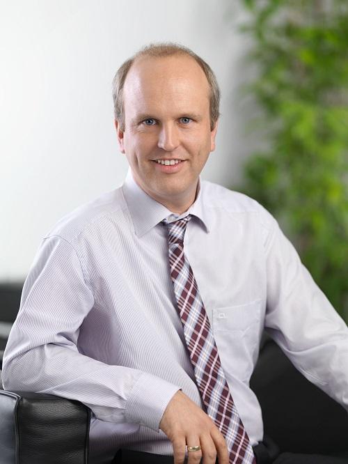 Holger Felgner