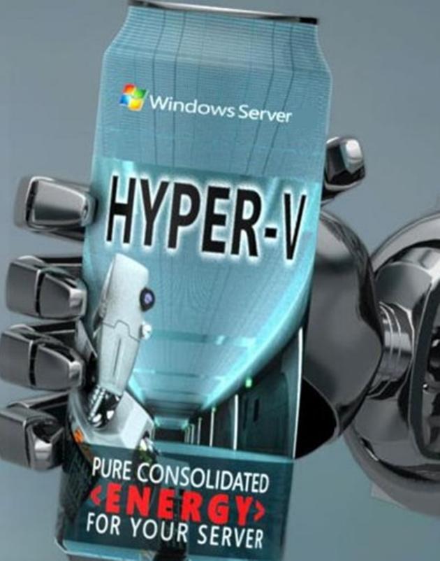 WatchGuard extiende el soporte de seguridad de red a los clientes de Microsoft Hyper-V