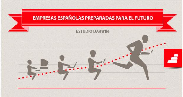 Un estudio de PHC muestra un panorama empresarial español     preparado para adoptar cambios fiscales