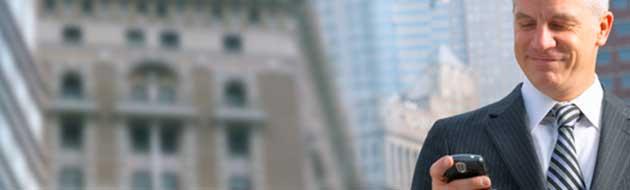 Information Builders lanza iWay 7, su nueva plataforma de gestión de activos de información