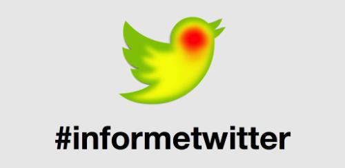 InformeTwitter