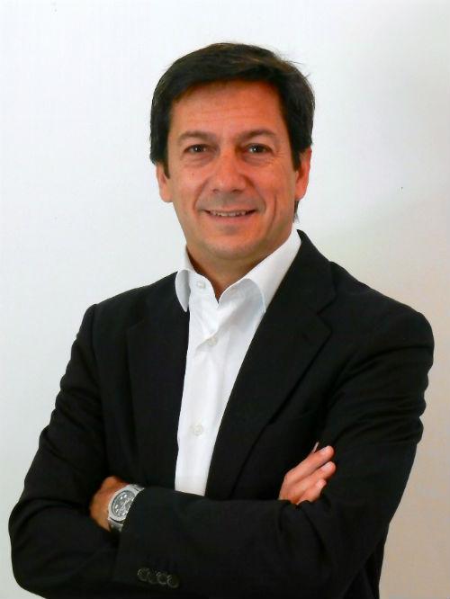 UNIT4 nombra un nuevo CEO y cambia la estructura directiva de la compañía