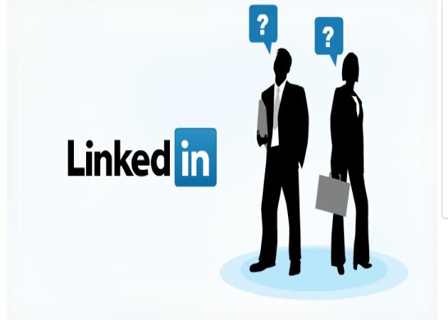 LinkedIn añade la verificación en dos pasos