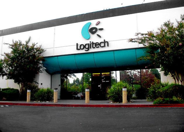 Logitech anuncia la compra de TT Design Labs