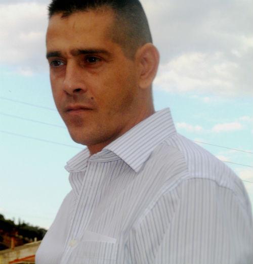 Mauricio Valdueza - Dell