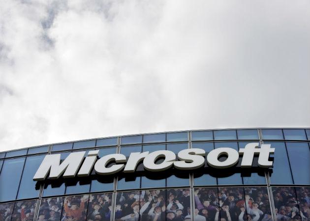 Steve Ballmer estaría trabajando en la reestructuración de Microsoft