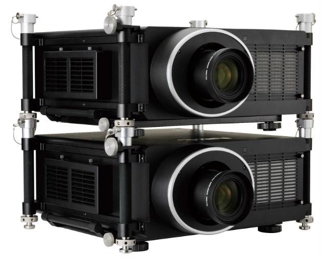 PH1400U ofrece una calidad de imagen excepcional para todo tipo de ambientes