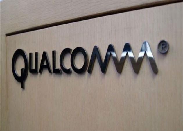 Qualcomm inyecta los 120 millones de dólares de financiación restantes en Sharp