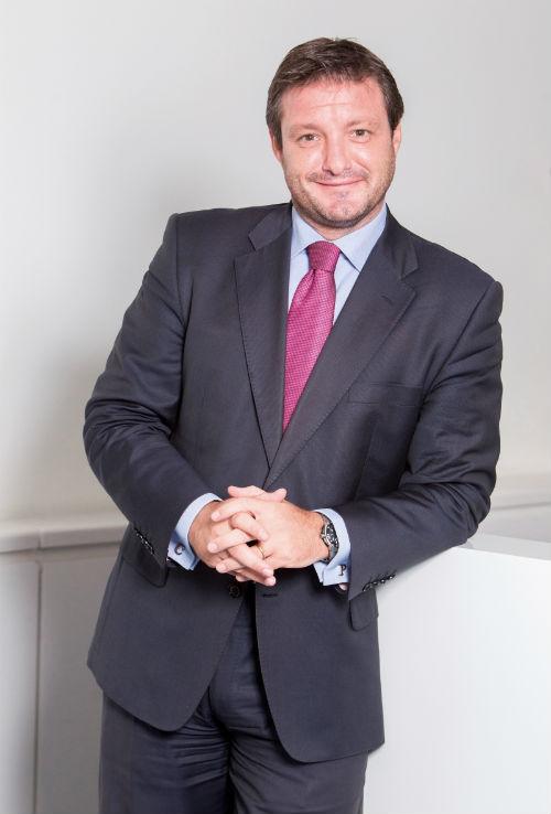 Ramsés Gallego - Dell Software