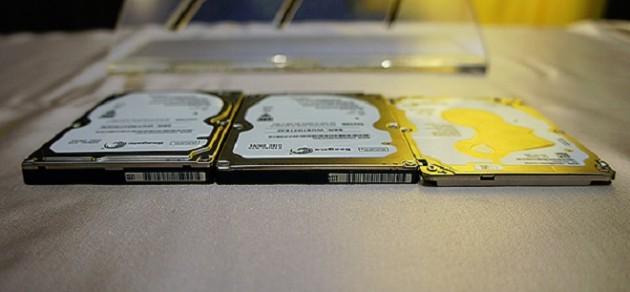Seagate-Laptop-Ultrathin-HDD-1