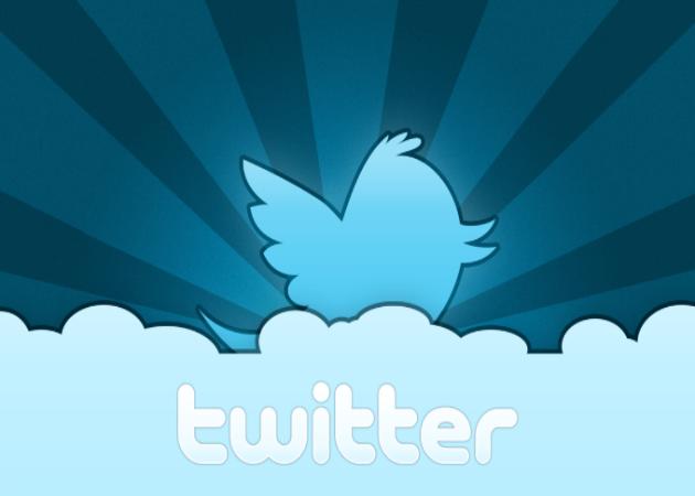 Twitter compra la startup de localización Spindle