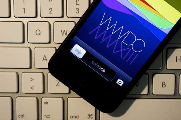 Apple hace un guiño a sus usuarios profesionales en el WWDC 2013