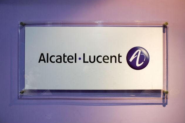 Alcatel-Lucent lanza el 'Shift Plan' para centrarse en Redes IP y soluciones de Acceso de Ultra-Banda Ancha