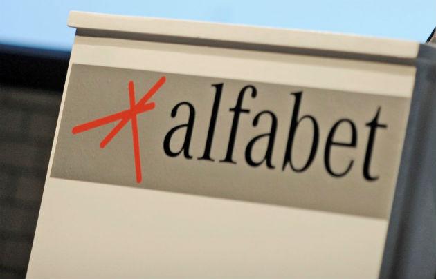 Software AG adquiere alfabet AG reforzando su posición en el mercado y asegurando su estrategia de crecimiento
