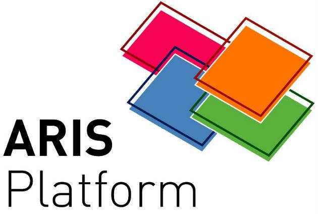 La plataforma de ARIS llega a la nube
