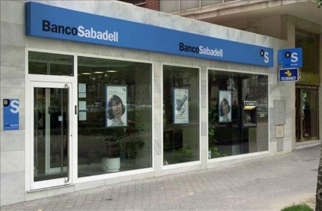 El Banco Sabadell confía a IBM su plataforma de tesorería
