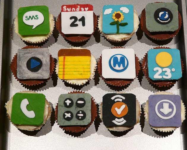 Los cuatro errores capitales a la hora de crear una app
