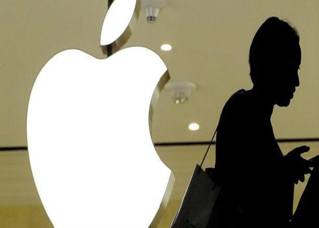 Apple podría haber firmado un acuerdo con Warner Music