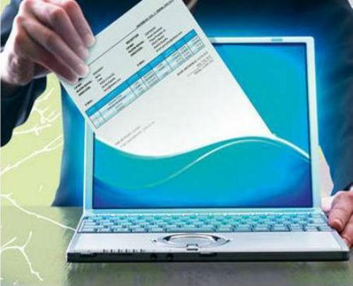 Edward Don & Company mejora sus envíos de documentos con los servicios Cloud Fax de Esker para SAP
