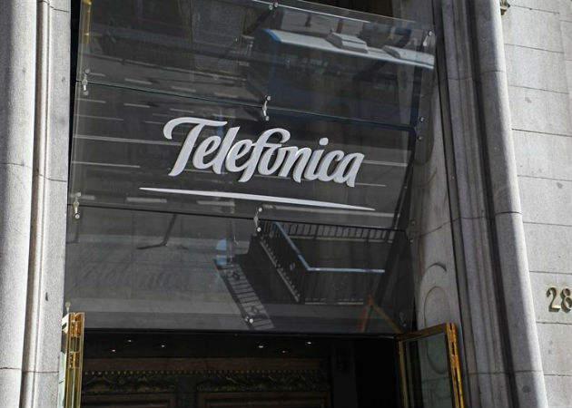 Telefónica lanza una compañía de seguridad digital: Eleven Paths