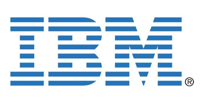 Apúntate al webinar gratuito con expertos de IBM sobre integración de sistemas