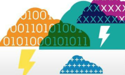 estrategia cloud IBM