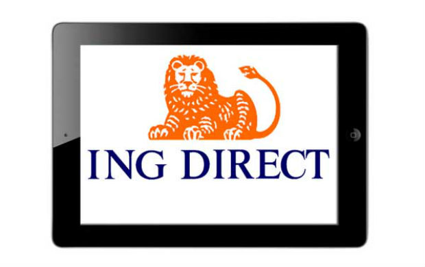 ing-direct-iphone-03