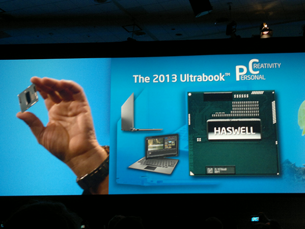 intel-haswell-chip-ultrabooks