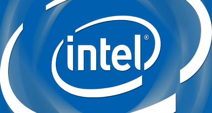 Intel acusada de posición dominante en la India