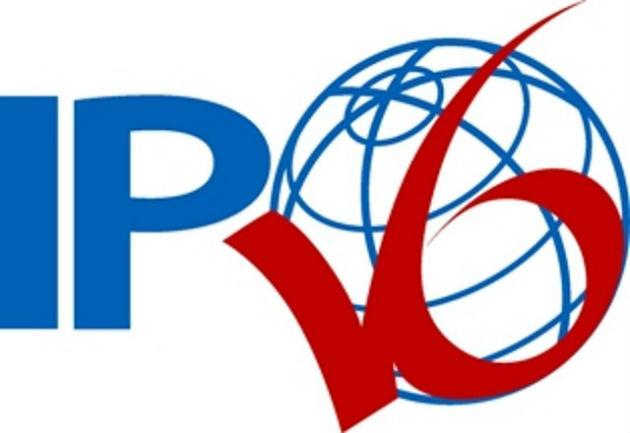 Alhambra-Eidos lanza el servicio ADSL nativo IPv6