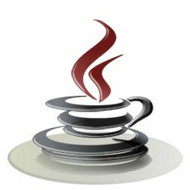 Oracle anuncia la disponibilidad de Java Platform Enterprise Edition 7