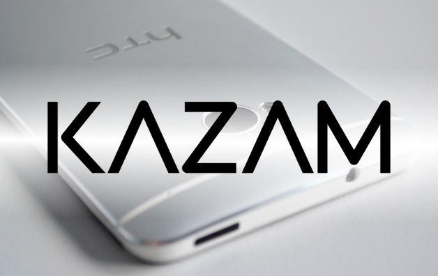 Kazam, lo que queda por ver en el mercado de los smartphones