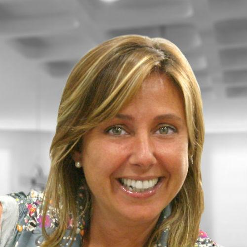 Núria Alba Pérez, nueva Market & Clients Director de iSOCO