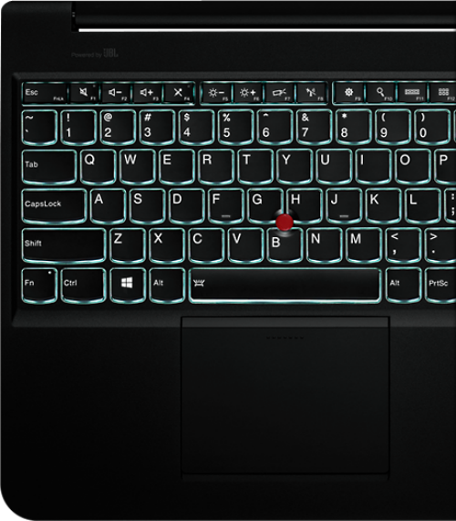 lenovo thinkpad edge s531 laptop keyboardThinkPad S531