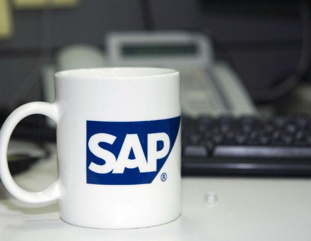 REALTECH y SAP España formarán a 200 desempleados en su tecnología