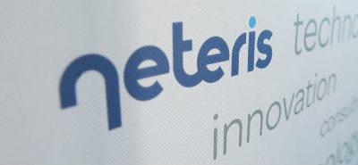 Neteris confía en el servicio Oracle Sales Cloud para llevar a la nube la gestión de su red de ventas