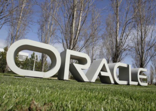 Oracle anuncia una nueva alianza, esta vez con NetSuite