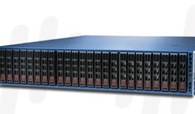 Palo Alto Networks ofrece una opción de despliegue de nube privada, única para la detección, análisis y prevención de APTs
